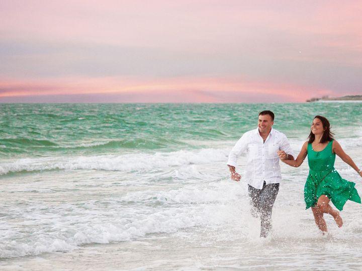 Tmx 1443526694208 Lilww13 Windermere, Florida wedding photography