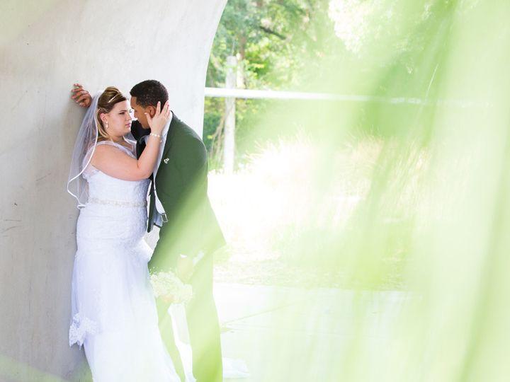 Tmx 1443526700615 Lilww12 Windermere, Florida wedding photography
