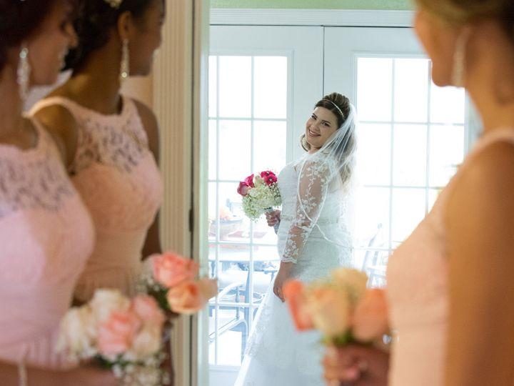 Tmx 1443526706652 Lilww11 Windermere, Florida wedding photography