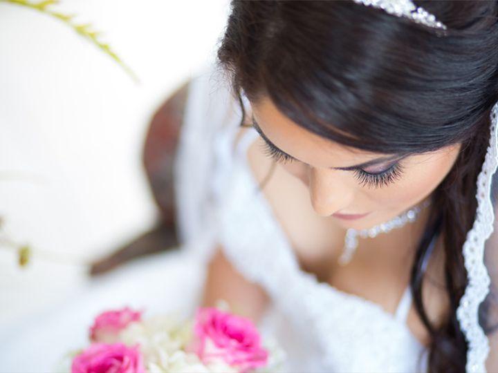 Tmx Ww004 51 777223 Windermere, Florida wedding photography