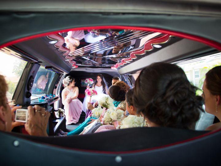 Tmx Ww005 51 777223 Windermere, Florida wedding photography