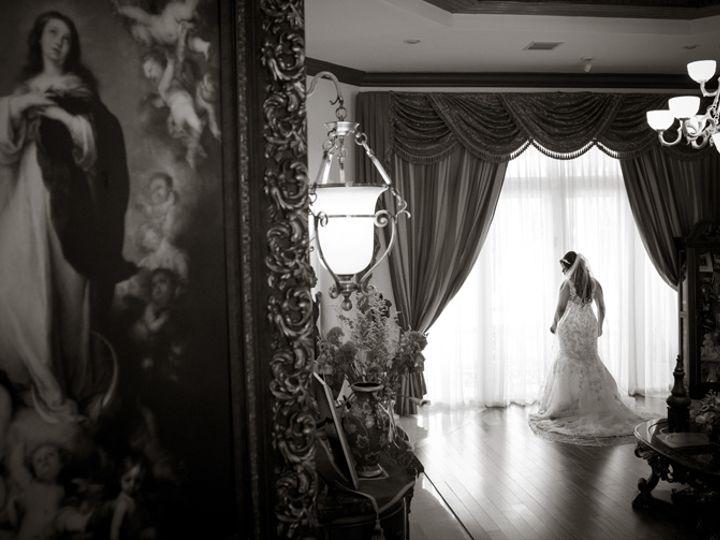 Tmx Ww006 51 777223 Windermere, Florida wedding photography