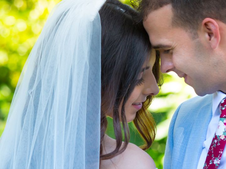 Tmx Ww008 51 777223 Windermere, Florida wedding photography