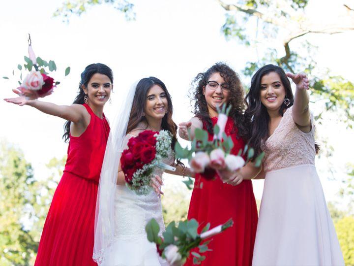 Tmx Ww009 51 777223 Windermere, Florida wedding photography