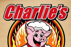Charlie's BBQ and Grille