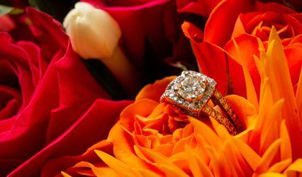 RS Weddings 1