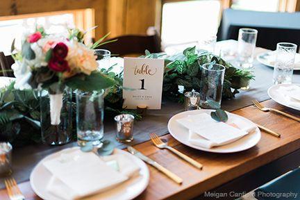 Tmx 1533066473 75de30d6cbd36dd4 1533066473 813d5e6898b8c8d4 1533066472336 2 BradyandGregWeddin Colorado Springs, CO wedding catering