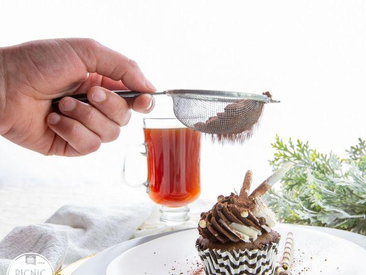 Tmx Pb Cupcake3 51 8223 1565722826 Colorado Springs, CO wedding catering
