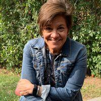 Michelle Talarico