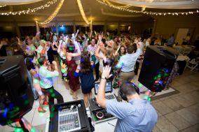 Outer Banks Wedding Entertainment