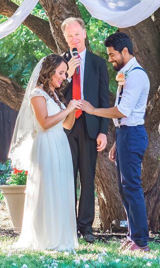 bride21 1834 51 1028223