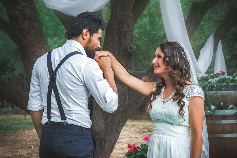 bride9 5316 51 1028223