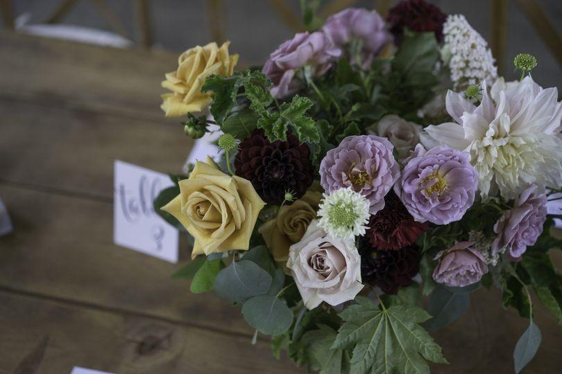 Organic flora flowers san diego ca weddingwire videos 1 izmirmasajfo