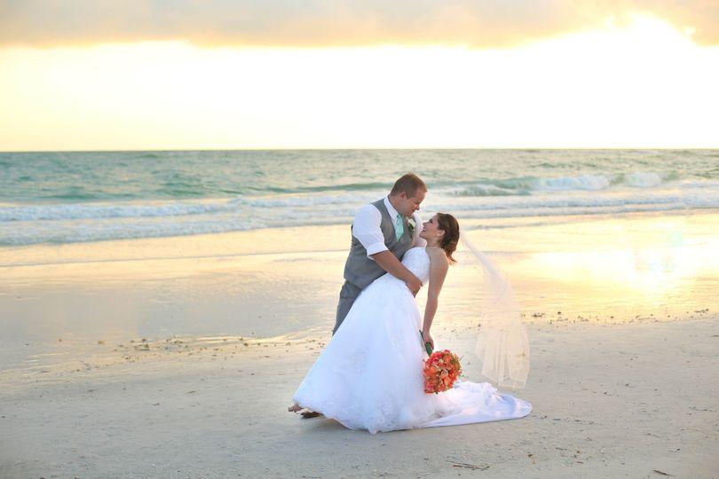 owens wedding 515 51 768223 1564462726