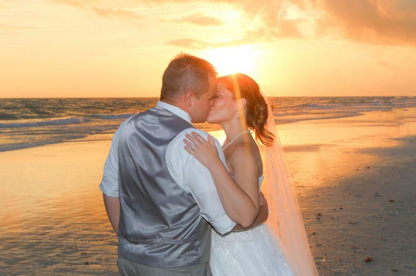 owens wedding 563 51 768223 1564462729