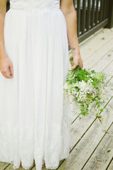 taylormichelle georgia wedding 2014 0336