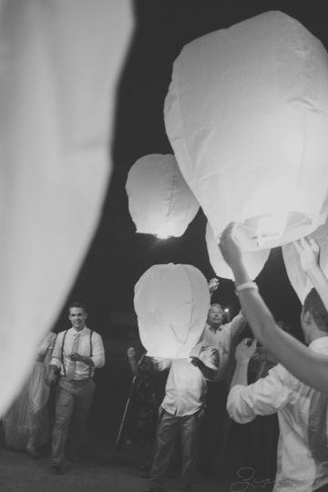 taylormichelle georgiawedding2014 2 23