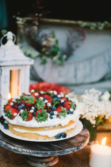 taylormichelle georgiawedding2014 0948