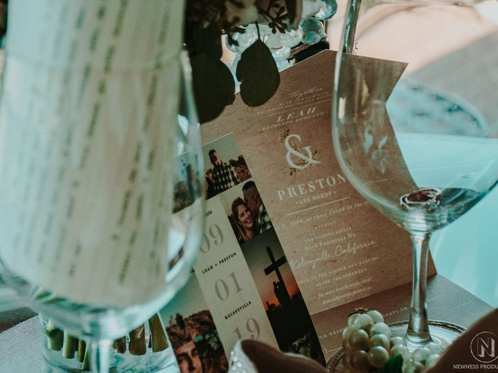 Tmx 10 51 1888223 158023452973785 Valley Springs, CA wedding videography