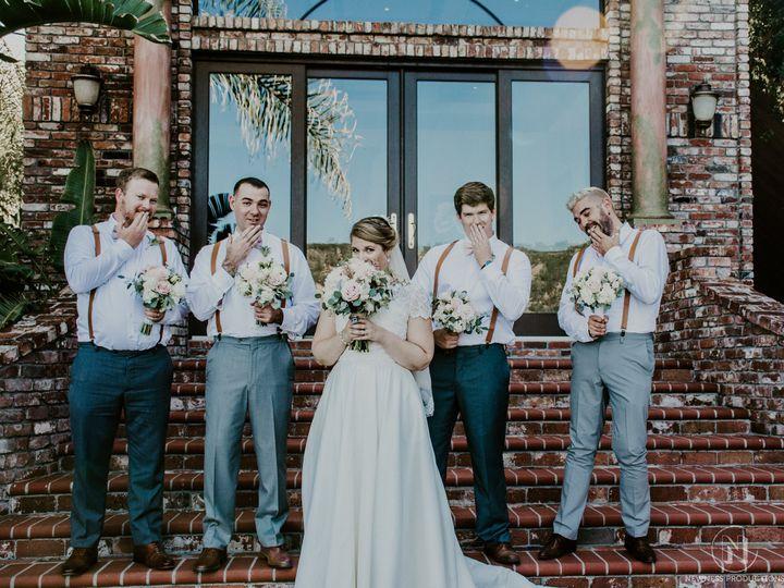 Tmx 19 51 1888223 158023484021962 Valley Springs, CA wedding videography