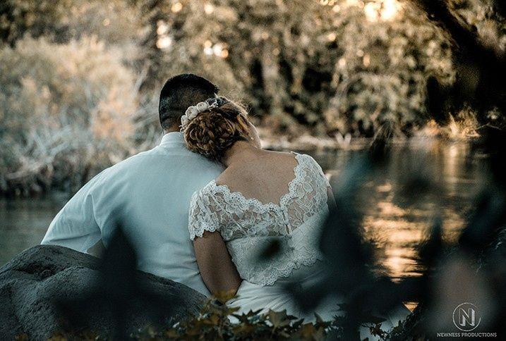 Tmx 1 51 1888223 158023447256739 Valley Springs, CA wedding videography