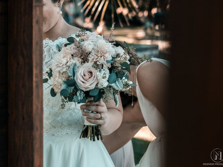 Tmx 24 51 1888223 158023483432016 Valley Springs, CA wedding videography