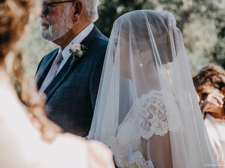 Tmx 26 2 51 1888223 158023483889462 Valley Springs, CA wedding videography