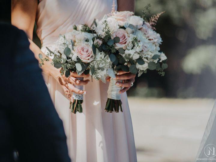 Tmx 26 51 1888223 158023486758713 Valley Springs, CA wedding videography