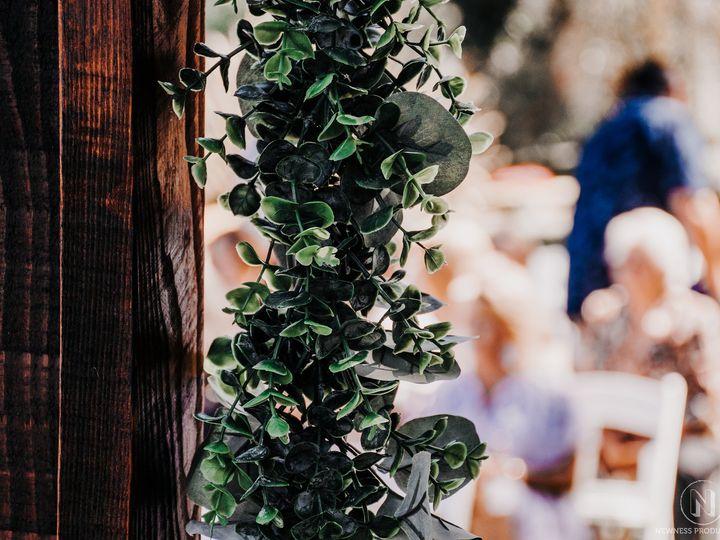 Tmx 34 51 1888223 158023486476911 Valley Springs, CA wedding videography