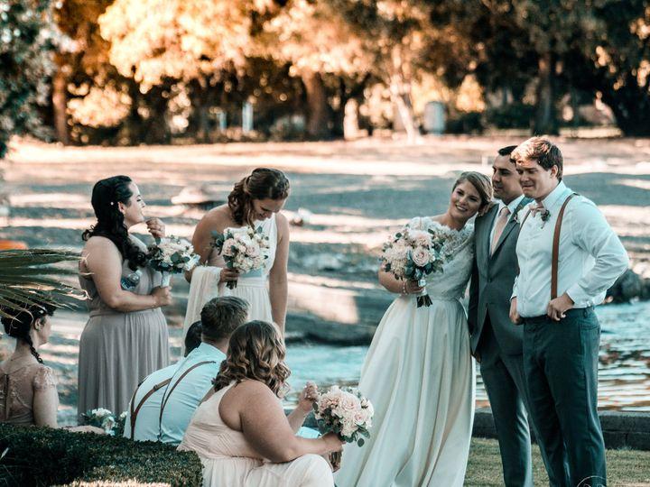 Tmx 40 51 1888223 158023548244326 Valley Springs, CA wedding videography