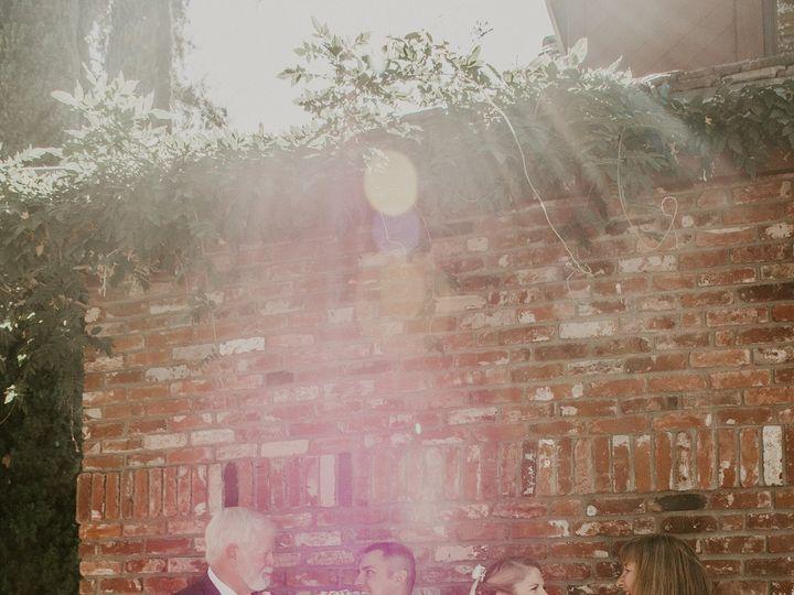 Tmx 43 51 1888223 158023549146063 Valley Springs, CA wedding videography
