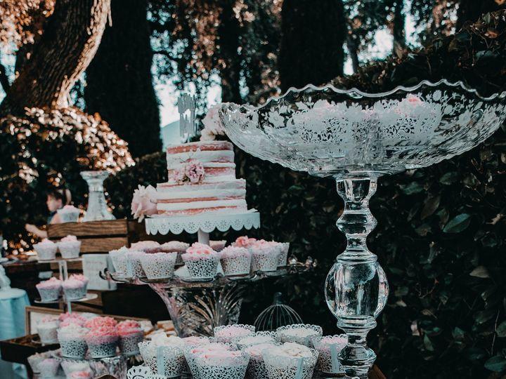 Tmx 53 51 1888223 158023555285768 Valley Springs, CA wedding videography