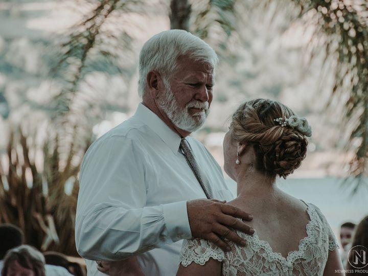 Tmx 54 51 1888223 158023552474346 Valley Springs, CA wedding videography