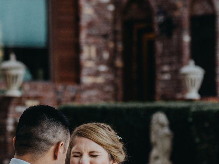 Tmx 58 51 1888223 158023551598804 Valley Springs, CA wedding videography