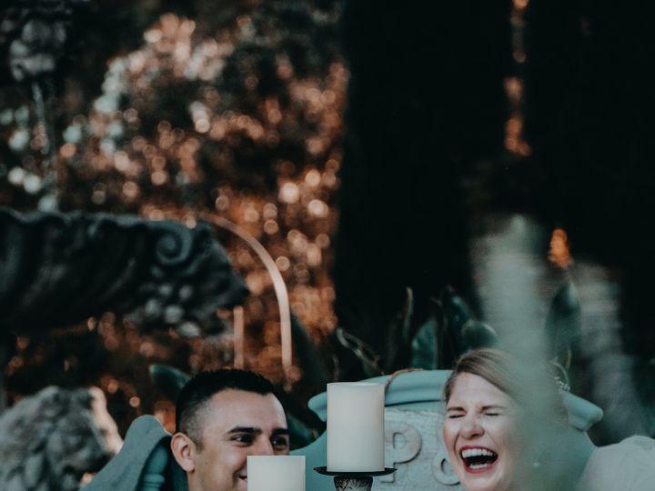 Tmx 65 51 1888223 158023625165974 Valley Springs, CA wedding videography