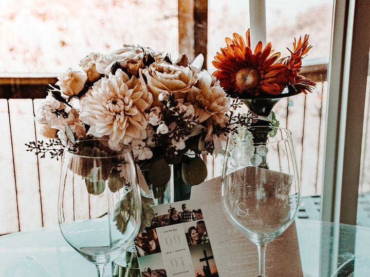Tmx 7 51 1888223 158023454123458 Valley Springs, CA wedding videography