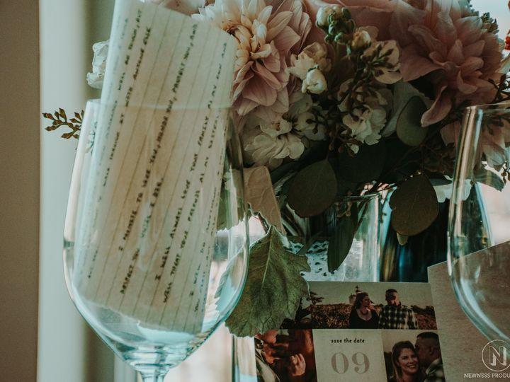 Tmx 8 51 1888223 158023453090195 Valley Springs, CA wedding videography