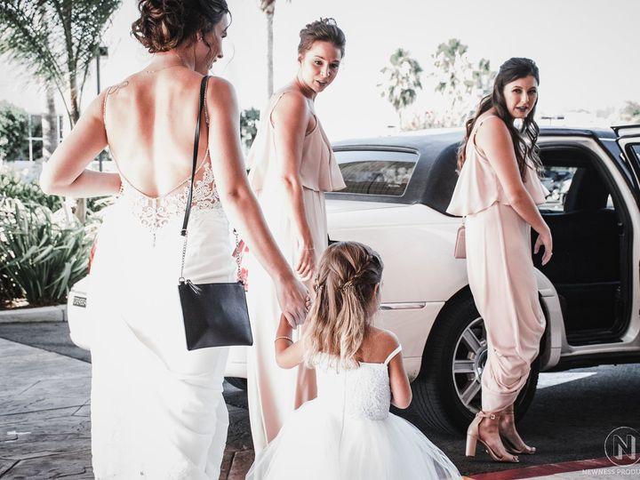 Tmx A106 51 1888223 158023735445304 Valley Springs, CA wedding videography