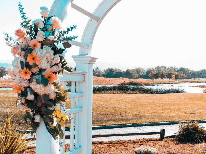 Tmx A121 51 1888223 158023734360336 Valley Springs, CA wedding videography