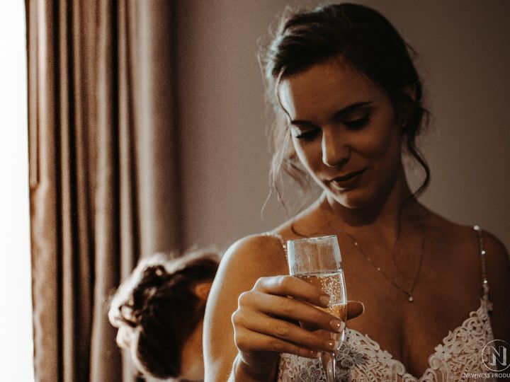 Tmx A57 51 1888223 158023701095092 Valley Springs, CA wedding videography