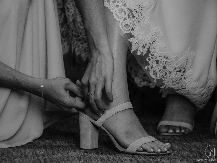 Tmx A67 51 1888223 158023698790384 Valley Springs, CA wedding videography