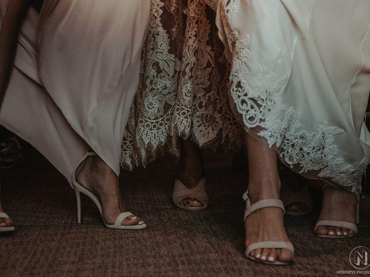 Tmx A68 51 1888223 158023730310240 Valley Springs, CA wedding videography