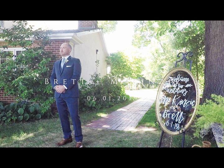 Tmx Brett And Mckinzie Durfey Image2 51 1888223 158075666448253 Valley Springs, CA wedding videography