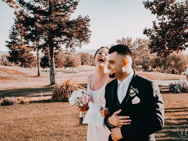 Tmx C111 51 1888223 158023907867437 Valley Springs, CA wedding videography