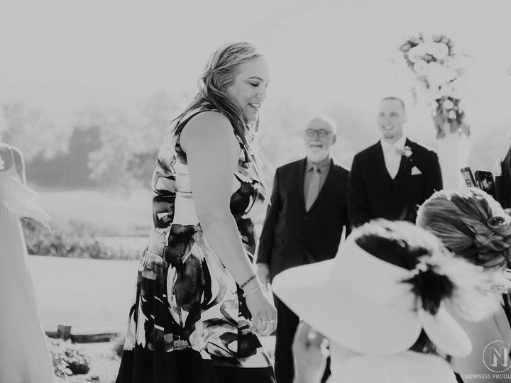 Tmx C13 51 1888223 158023771335804 Valley Springs, CA wedding videography