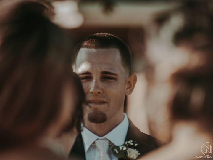 Tmx C150 51 1888223 158023905778107 Valley Springs, CA wedding videography