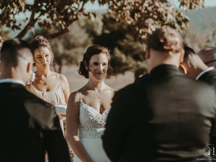 Tmx C167 51 1888223 158023906030260 Valley Springs, CA wedding videography