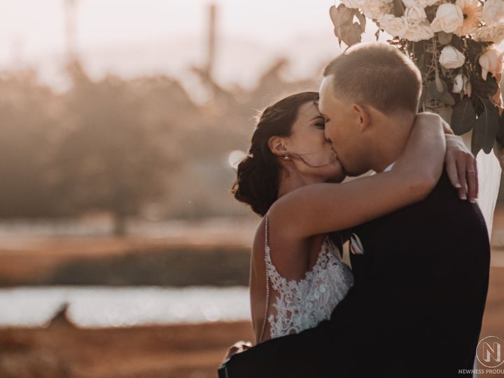 Tmx C192 51 1888223 158023909132811 Valley Springs, CA wedding videography