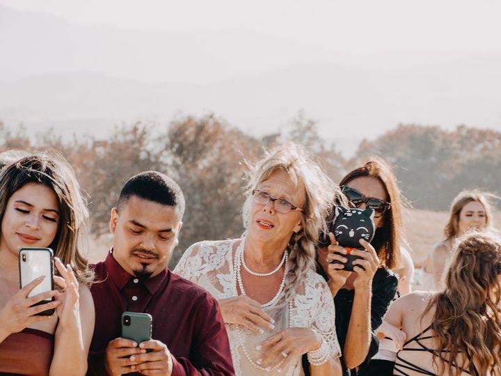 Tmx C21 51 1888223 158023778380435 Valley Springs, CA wedding videography