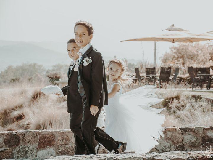 Tmx C226 51 1888223 158023909326689 Valley Springs, CA wedding videography